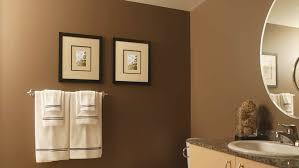Bathroom Earth Tone Color Schemes - bathroom earth tone color schemes of stainless steel free standing