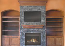 fireplace awesome fireplace slate stone home style tips