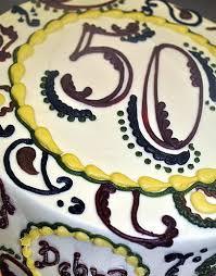 occasion cakes olexa u0027s