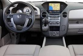 pilot honda 2015 price 2015 honda pilot engine release date and price car specs and price