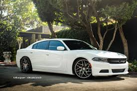 dodge charger customizer 2015 dodge charger fitted with 22 inch bd 3 s in matte graphite