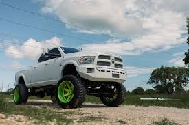 Dodge 1500 Truck Specs - dodge ram 2500 on adv08 gallery dodge ram photos mycarid