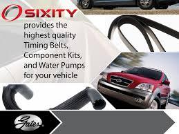 lexus sc430 engine for sale gates 02 10 lexus sc430 4 3l v8 timing belt water pump kit tckwp