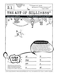 art worksheet free worksheets library download and print
