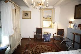 chambre hote paimpol location de vacances 22g140589 pour 5 personnes à paimpol dans les