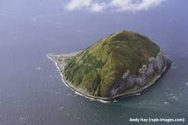 most extreme and isolated homes in the world houses around haammss