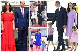it u0027s baby 3 for duchess kate and prince william