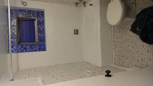 Bathtub Reglazing Chicago Kiney Refinishing Closed 26 Photos Refinishing Services
