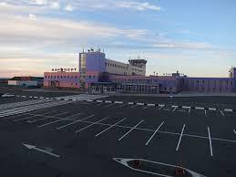 aeroporto di noril u0027sk alykel u0027 wikiwand