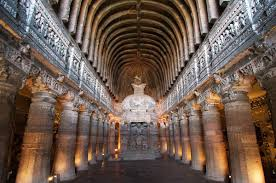 14 ancient architectures of india that will make you proud