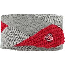 ohio state ribbon ohio state accessories ohio state gifts wallets watches tote