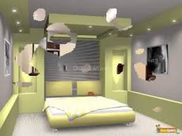 Bedroom Light Decorations Diy Bedroom Ceiling Lighting Design Decorating Ideas