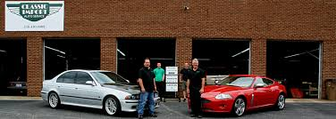 lexus service winston salem greensboro import car repair shop