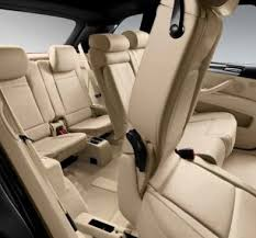 bmw x5 third row seating bmw x5 third row i need and that 3rd row it s nicely
