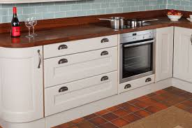 how to clean oak kitchen cabinets uk how to clean solid oak kitchen cabinets solid wood kitchen