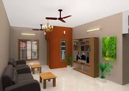 Living Room Simple Interior Designs - chic interior design ideas new living hall 10503