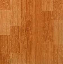 wood floor tile ceramic tile flooring 115