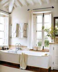 Ideas For White Bathrooms 46 Best Bathroom Ideas Images On Pinterest Bathroom Ideas Home