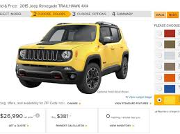 corvette build and price jeep build and price 2018 2019 car release and reviews