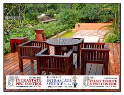 Lacks Outdoor Furniture by Enjoy Porch Weather Again U2013 Intrastate Service Co