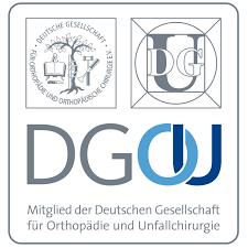 Rheumatologe Baden Baden Dr Med Joachim Trauth Orthopäde Und Rheumatologe In Singen