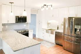 best paint and finish for kitchen cabinets 5 best white paints for kitchen cabinets reviews in 2020