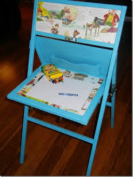 40 best desks images on pinterest desks child