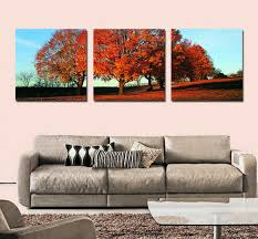 Canvas Without Frame Landscape Canvas Wall Art Cheap Oil Paintings Paintings For Sale
