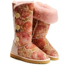 ugg sale outlet uk bailey button uggs