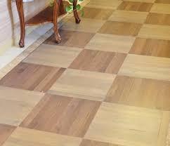 inlay wood flooring solid parquet flooring tile