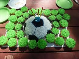 soccer party ideas party ideas for boys soccer birthday birthdays
