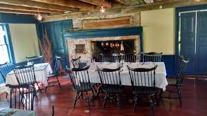 Pics Of Dining Rooms Three Chimneys Inn Dining Ffrost Sawyer Tavern Durham New