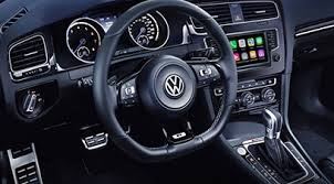 volkswagen inside img inside car northern rivers volkswagen