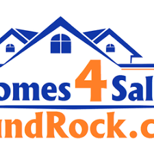 homes 4 sale round rock real estate agents round rock tx