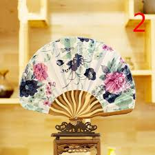 Wedding Gift Japanese Online Get Cheap Japanese Wedding Gift Aliexpress Com Alibaba Group