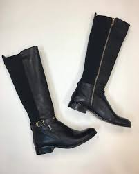 mens black riding boots 30 must have riding boot designs this season