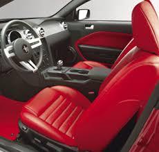 Car Interior Deep Cleaning Interior Car Care Products Car Interior Detailing Interior