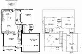 design my floor plan floor plan with perspective house best of home design and floor