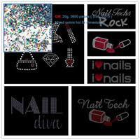 i love nails price comparison buy cheapest i love nails on