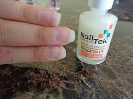 Nail Tech Meme - salon secrets how to keep your nail polish from chipping thrifty