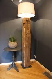Ebay Kleinanzeigen Esszimmer Lampe 46 Besten Lampen Und Leuchten Bilder Auf Pinterest Lampen Und
