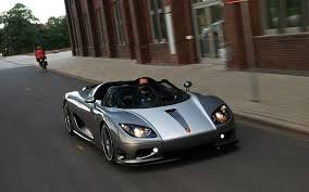 koenigsegg cc8s custom 2011 edo competition koenigsegg ccr evolution u2013 super cars hd