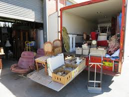 Second Hand Furniture Online Melbourne Cash4goods Buyers Of Secondhand Furniture Perth In Perth Wa