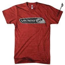 dodge viper t shirt mens dodge viper dash plaque t shirt detroit shirt