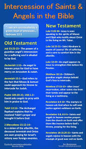 best 25 where in the bible ideas on today bible