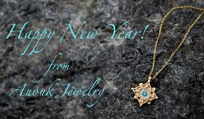 new year jewelry happy new year from anouk jewelry anouk jewelry