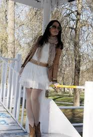 15 best white dress images on pinterest shoes spring and white