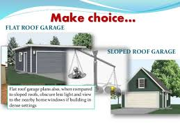 roof best flat roof system exotic best commercial flat roof full size of roof best flat roof system flat roof garage design amazing flat roof