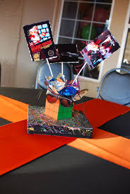 Disco Party Centerpieces Ideas by 174 Best Disco Party Ideas Images On Pinterest Parties Birthday