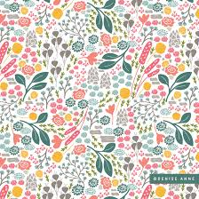 adobe illustrator random pattern creating a pattern collection pattern repeat types denise anne